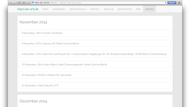 Bildschirmfoto 2014-11-05 um 13.02.56